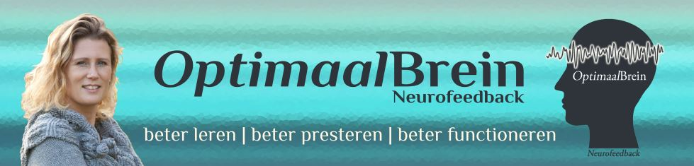 OptimaalBrein Neurofeedback